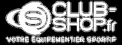 Logo System B