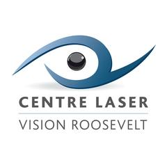 Logo CLVR