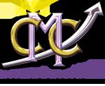 Logo Cabinet Cmc International