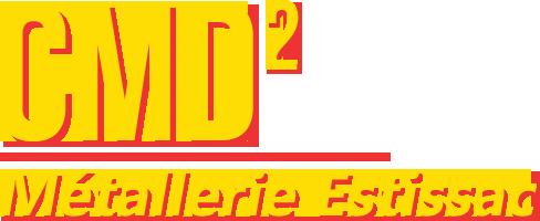 Logo Novalu-CMD 2