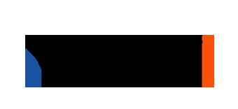 Logo Cmg Conseil
