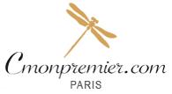 Logo Cmonpremier.com