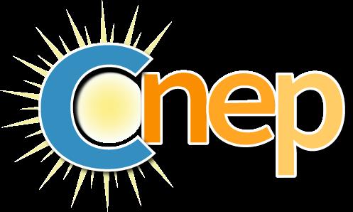 Logo Centre National d'Evaluation de Photoprotection