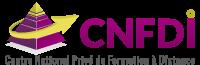 Logo Ctre National Formation Prive à Distan