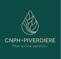 Logo CNPH du Val de Loire