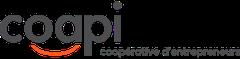 Logo Coapi