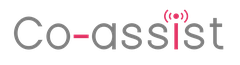 Logo Co Assist