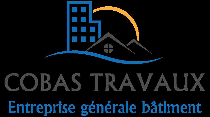 Logo Cobas Travaux