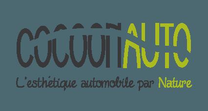 Logo Cocoon Auto