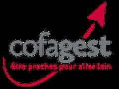 Logo Cofagest Conseils