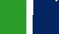 Logo Acmet Trans