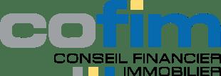 Logo Cofinet - Pme Courtage