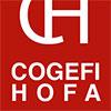 Logo Cogefi