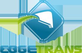 Logo Cogetrans