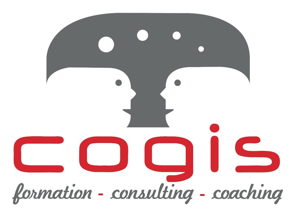 Logo Cogis