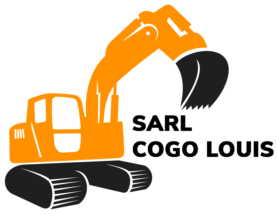 Logo Societe Cogo Louis