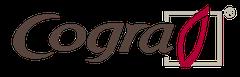 Logo Cogra Sa