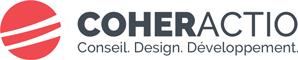 Logo Coheractio