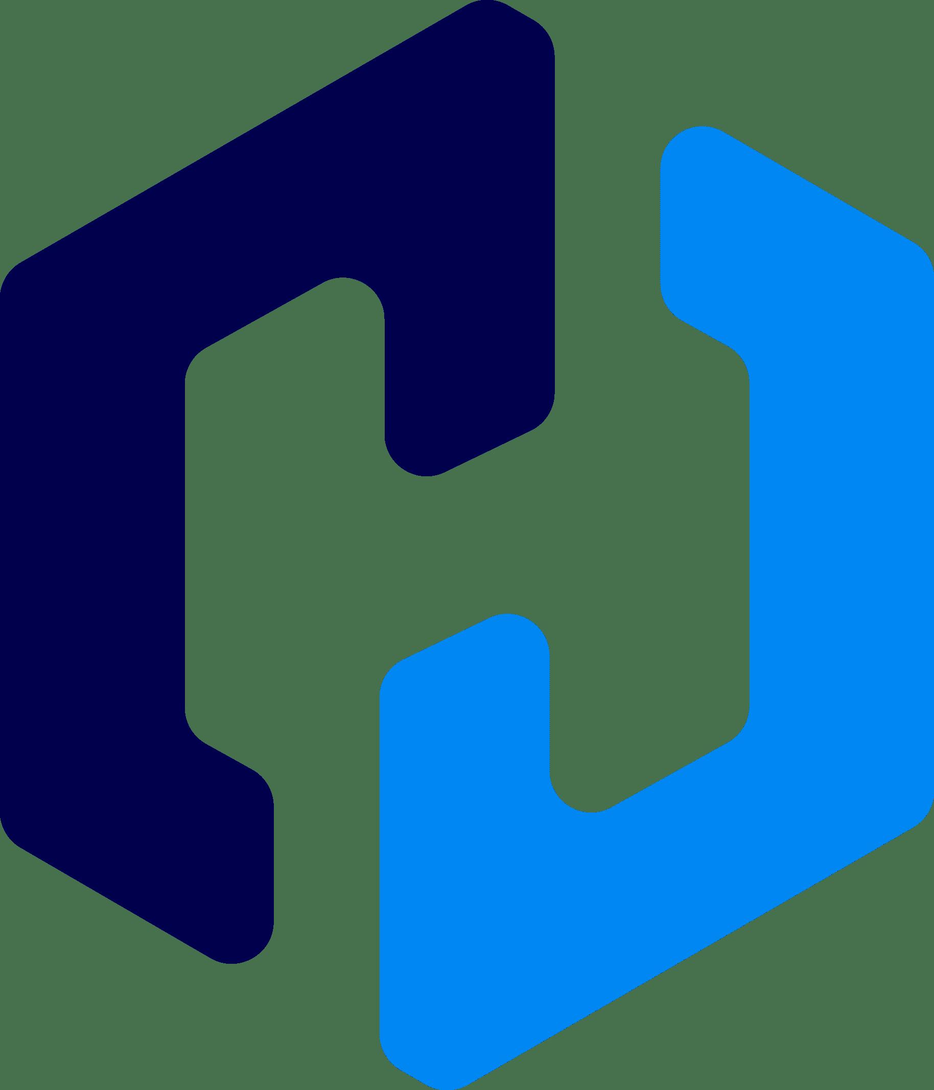 Logo La Maison du Bitcoin et Lmdb