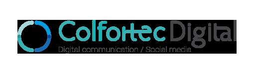 Logo Colfortec