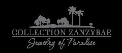 Logo Collection Zanzybar