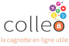 Logo Colleo