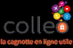 Logo Colleo