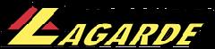 Logo Les Combles Lagarde