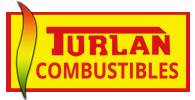 Logo Combustibles Turlan SARL