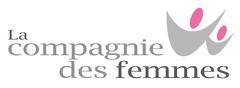 Logo Fas Femmes Assurances Services