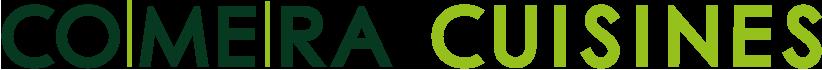 Logo Boudoussier Cuisines