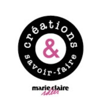 Logo Savoir-Faire