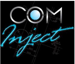 Logo Com Inject