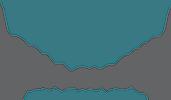 Logo SARL Com'On Pub