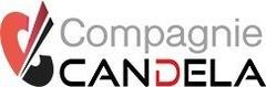 Logo Candela