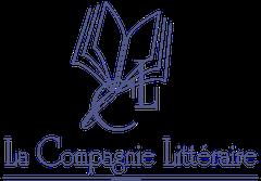 Logo La Compagnie Litteraire