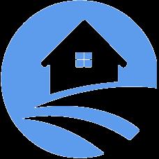 Logo CompareAgences.com