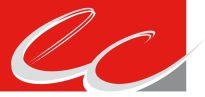 Logo Comptexia