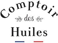 Logo Phileol Cosmetic