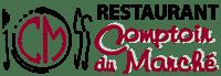Logo Comptoir du Marche
