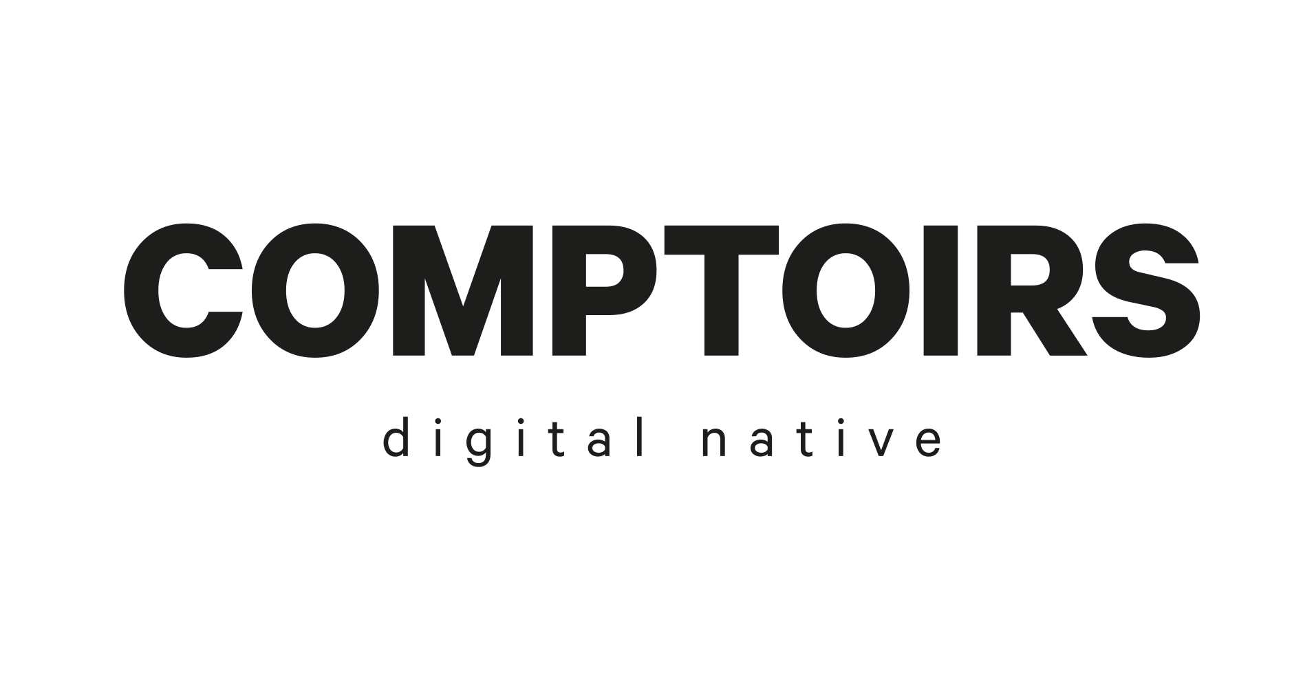 Logo Comptoirs du Multimedia Developpement