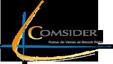 Logo Sidertechnotrade