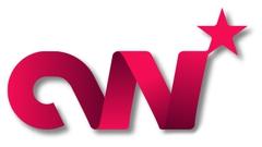 Logo Comwell