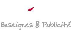 Logo Concarneau Numerique