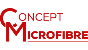 Logo Concept Manufacturing