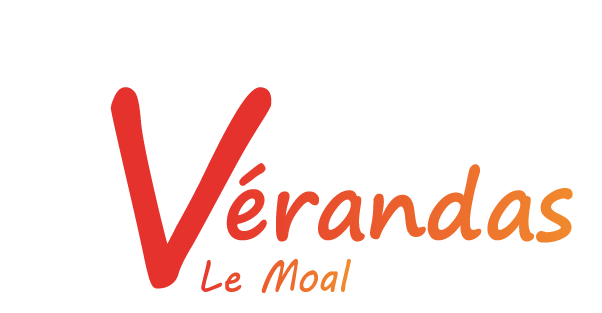 Logo Le Moal