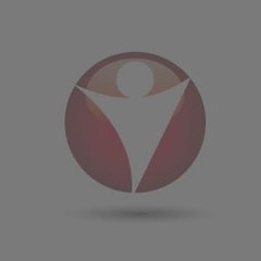 Logo Concilian
