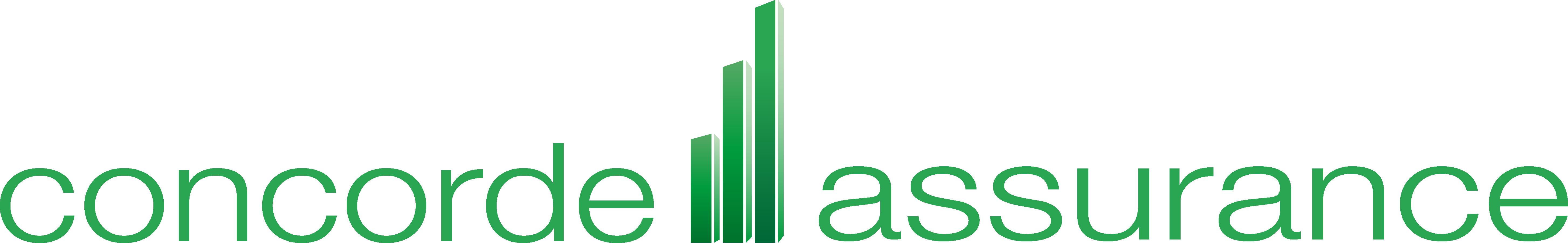 Logo Concorde Assurance
