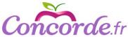 Logo Discount Video Promo DVP