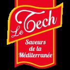 Logo Confiserie du Tech SA